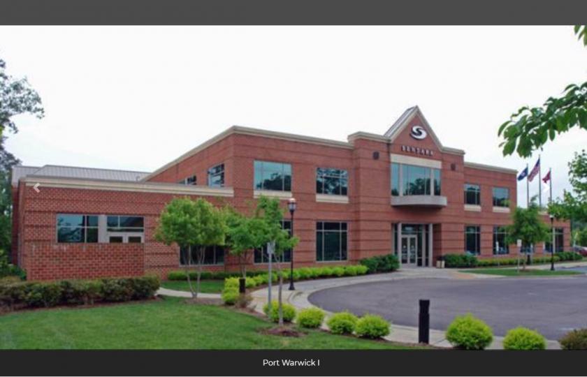 11803 Jefferson Avenue Newport News, VA 23606 - alt image 4