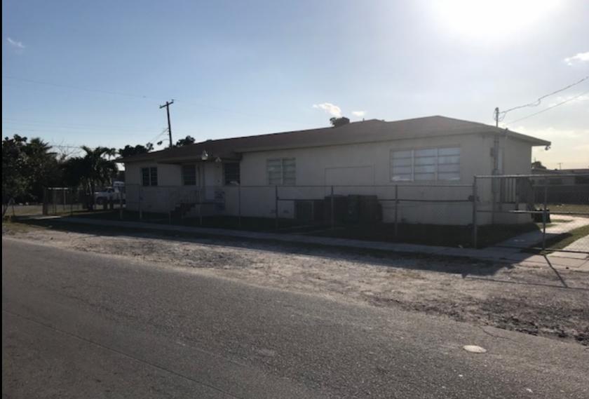 2511 Northwest 35th Street Miami, FL 33142 - alt image 2