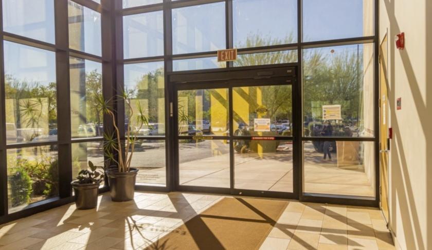 9250 West Thomas Road Phoenix, AZ 85037 - alt image 2