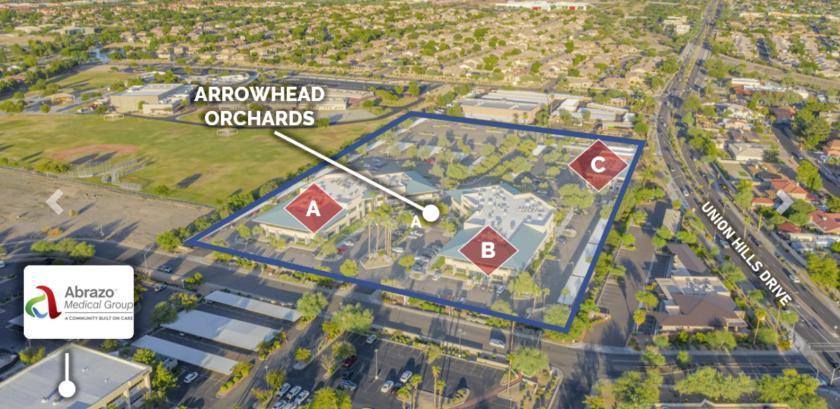 6320 West Union Hills Drive Glendale, AZ 85308 - alt image 3