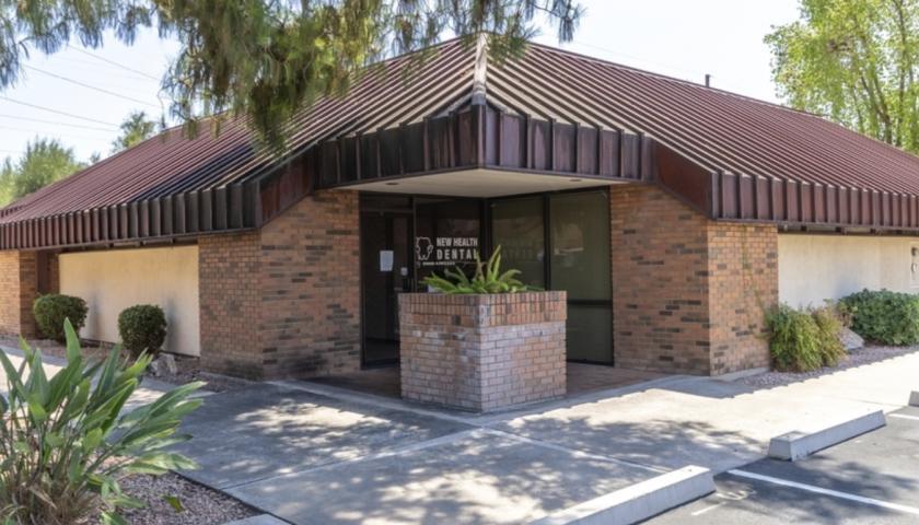 2830 East Brown Road Mesa, AZ 85213 - alt image 3