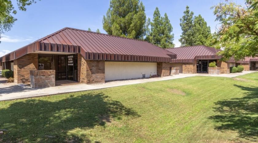 2830 East Brown Road Mesa, AZ 85213 - main image