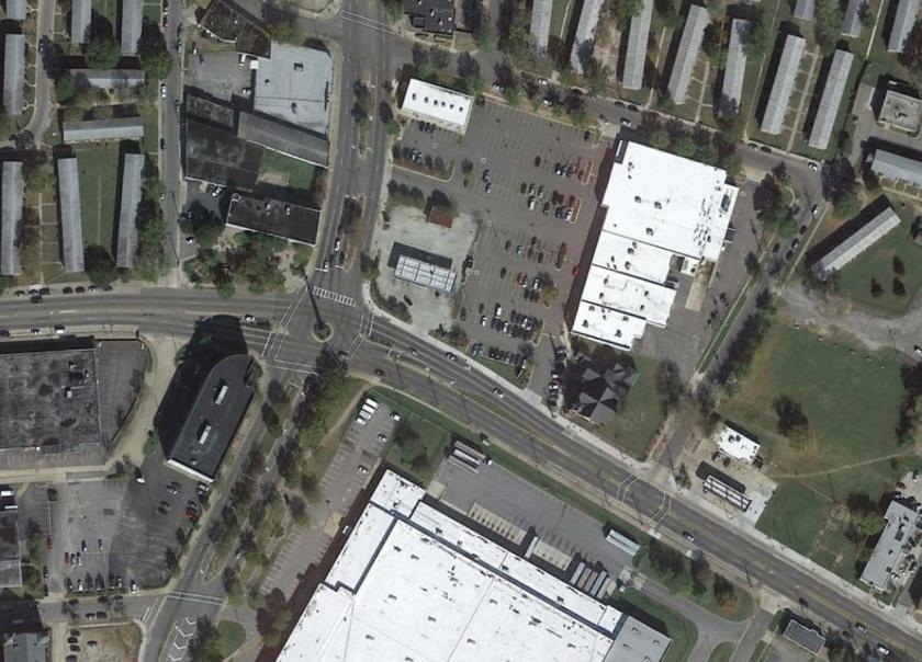 720 Church Street Norfolk, VA 23510 - alt image 2