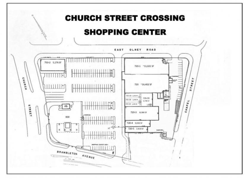 720 Church Street Norfolk, VA 23510 - alt image 3