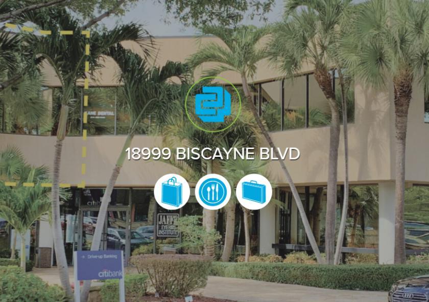 18999 Biscayne Boulevard Aventura, FL 33180 - main image
