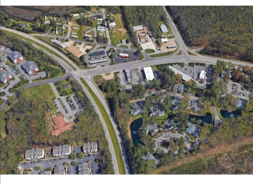 3355 Commander Shepard Boulevard Hampton, VA 23666 - alt image 2
