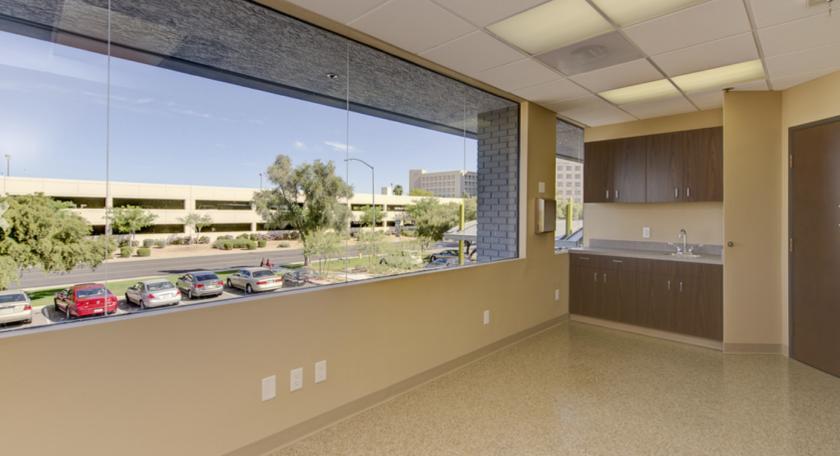 6550 East Broadway Road, 6553 E Baywood Avenue  6550 E Mesa, AZ 85206 - alt image 3