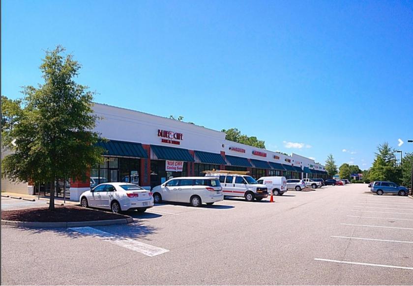 13175 Jefferson Avenue Newport News, VA 23608 - alt image 4