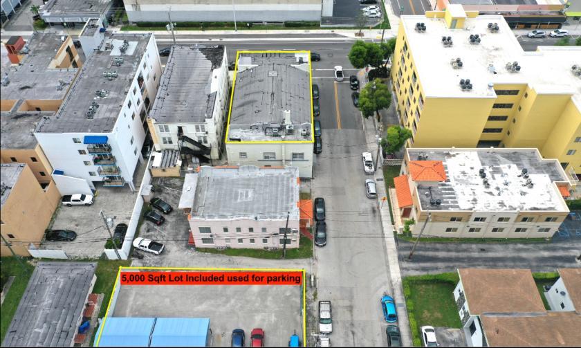 2100 West Flagler Street Miami, FL 33135 - alt image 2