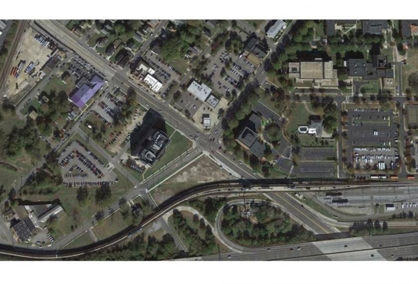 1500 East Brambleton Avenue Norfolk, VA 23504 - alt image 3