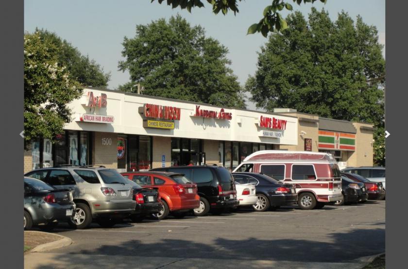 1500 East Brambleton Avenue Norfolk, VA 23504 - alt image 4