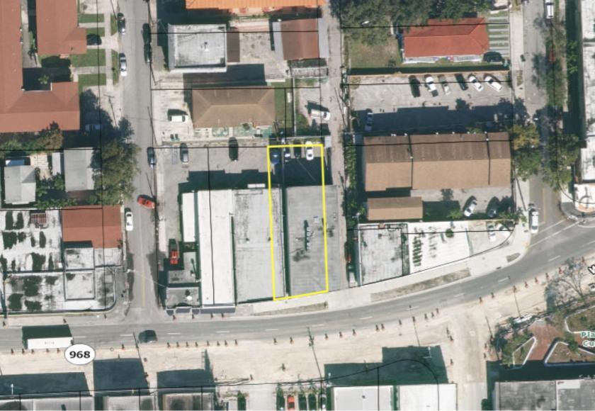 1751 West Flagler Street Miami, FL 33135 - alt image 3