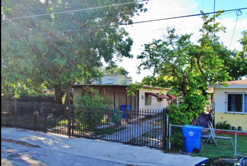 231 Northwest 32nd Street Miami, FL 33127 - alt image 2