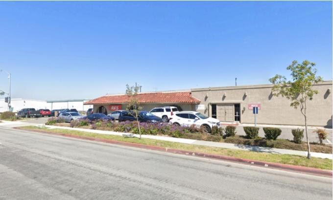 4200 Campus Drive Newport Beach, CA 92660 - alt image 2