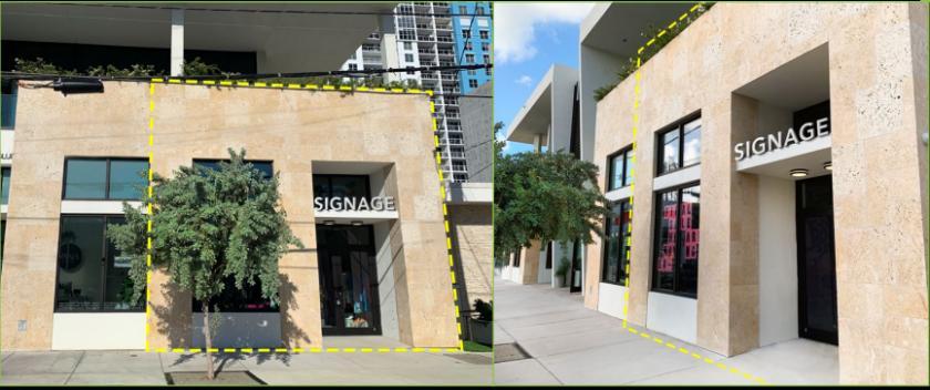 1800 Bay Road Miami Beach, FL 33139 - alt image 2