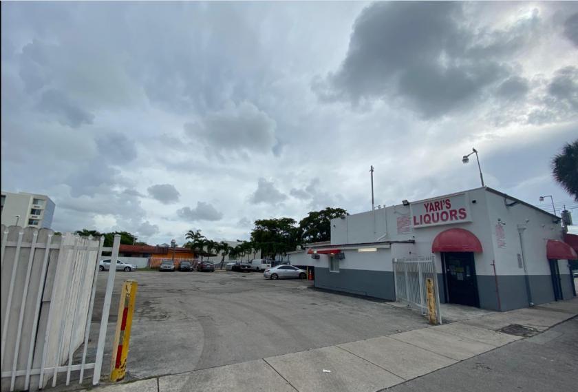 2900 Northwest 17th Avenue Miami, FL 33142 - alt image 2