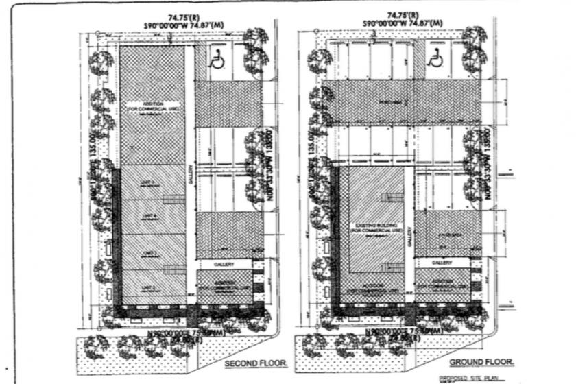 2020 East 1st Avenue Hialeah, FL 33010 - main image