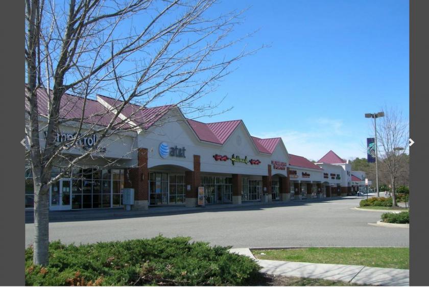 10150 Brook Road Glen Allen, VA 23059 - alt image 2