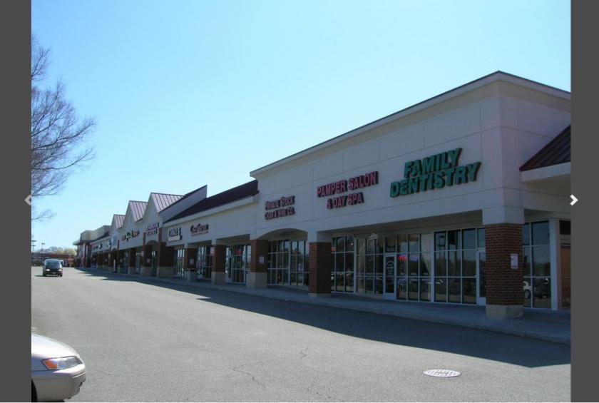 10150 Brook Road Glen Allen, VA 23059 - alt image 3