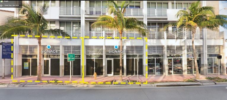 2200 Collins Avenue Miami Beach, FL 33139 - alt image 2