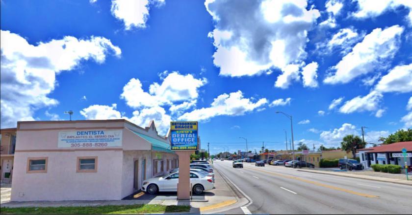 1451 East 4th Avenue Hialeah, FL 33010 - alt image 3