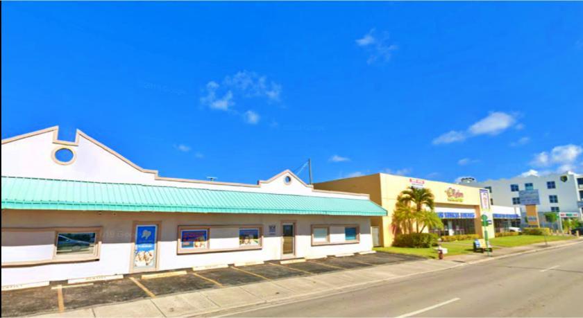 1451 East 4th Avenue Hialeah, FL 33010 - main image