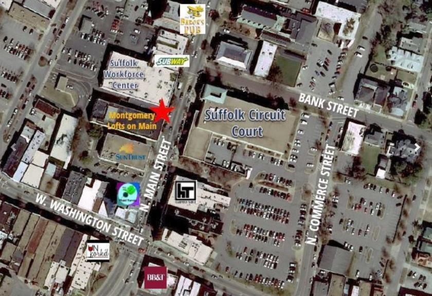 147 North Main Street Suffolk, VA 23434 - alt image 2