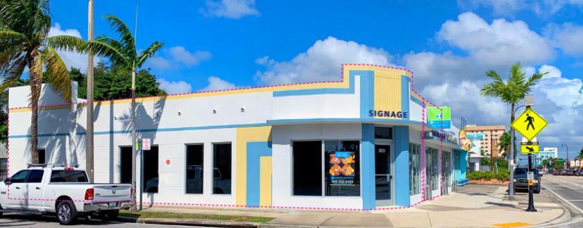 7400 Biscayne Boulevard Miami, FL 33138 - alt image 2