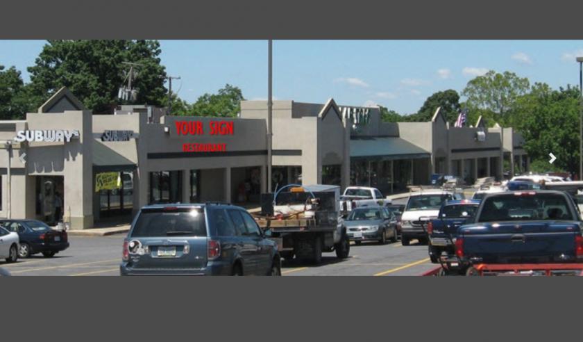 3412 Waterlick Road Lynchburg, VA 24502 - alt image 4