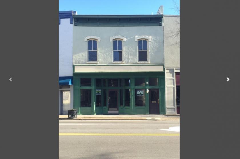 156 West Washington Street Suffolk, VA 23434 - alt image 3