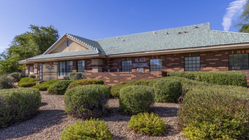 1056 South Val Vista Drive Mesa, AZ 85204 - main image