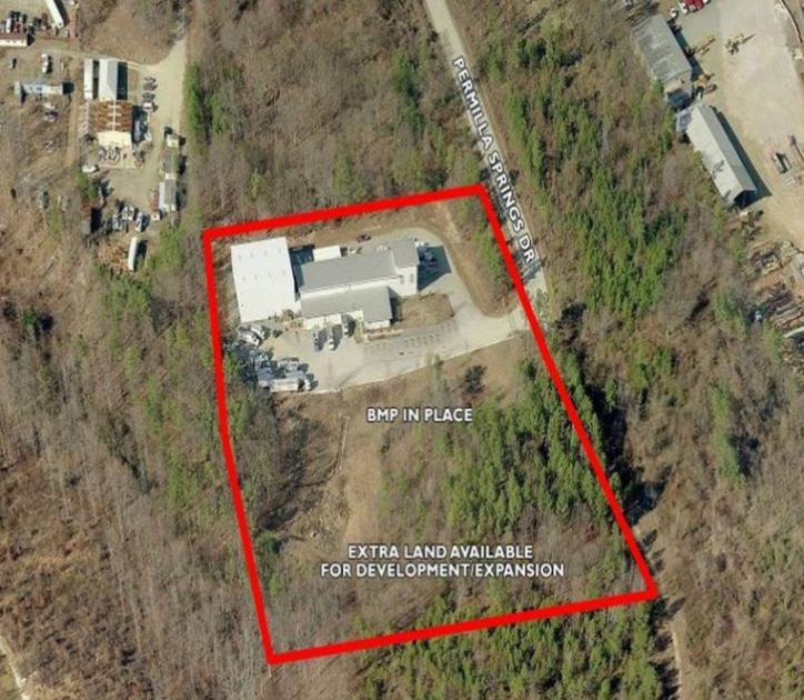 13600 Permilla Springs Drive Chester, VA 23836 - alt image 2