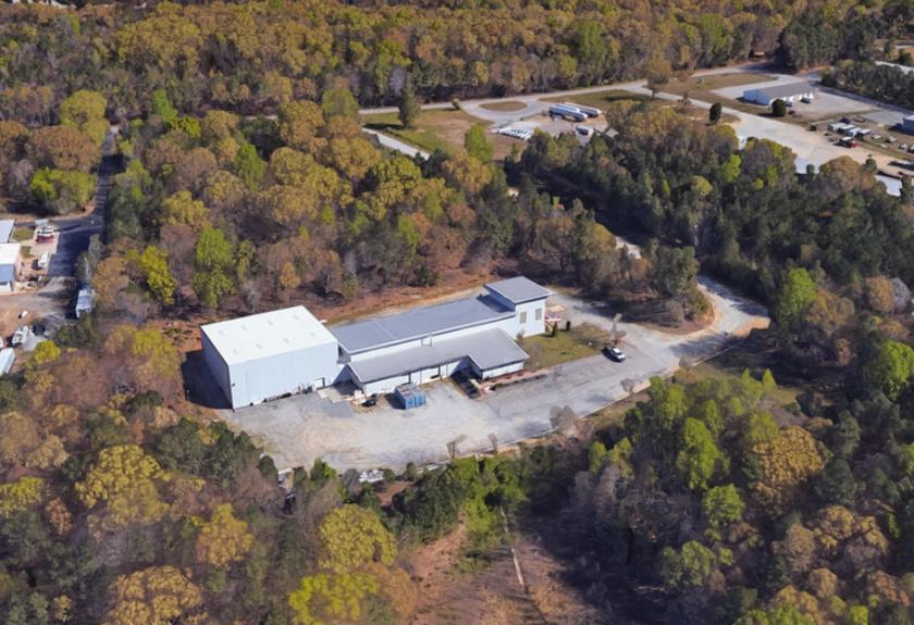 13600 Permilla Springs Drive Chester, VA 23836 - main image