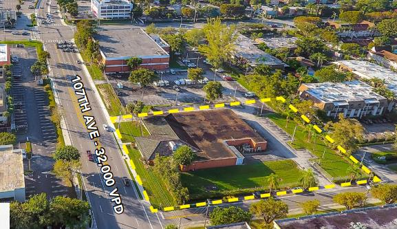 8610 Southwest 107th Avenue Miami, FL 33173 - alt image 3
