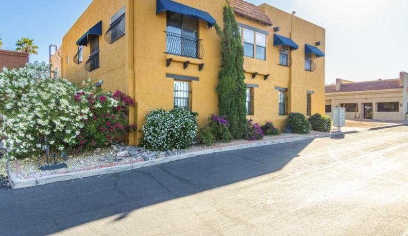 16844 East Avenue of the Fountains Fountain Hills, AZ 85268 - main image