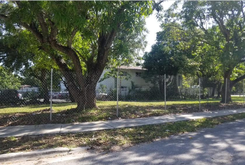 87 Northeast 55th Street Miami, FL 33137 - main image