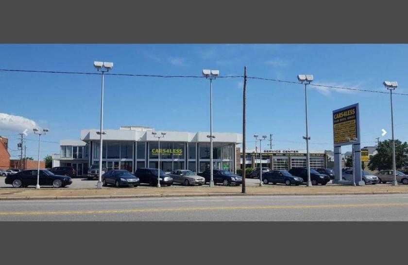 1300 High Street Portsmouth, VA 23704 - alt image 4