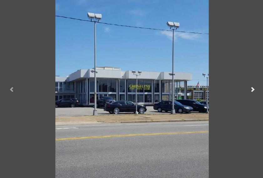 1300 High Street Portsmouth, VA 23704 - alt image 2