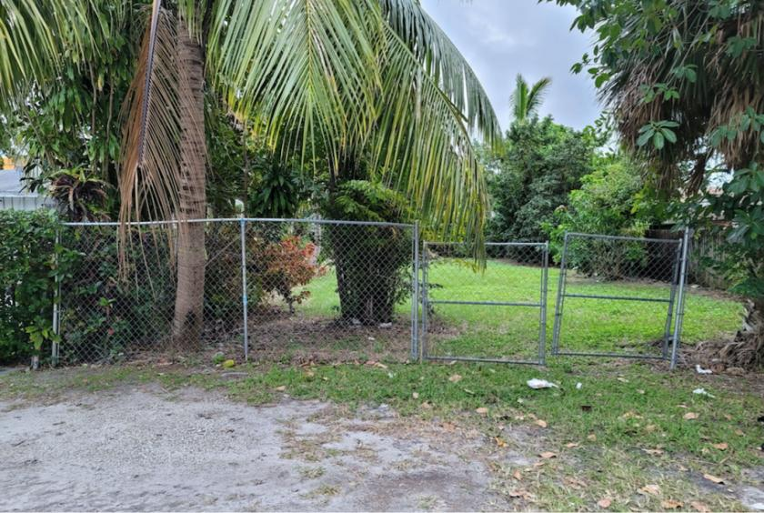 8263 Northeast 1st Avenue Miami, FL 33138 - alt image 2