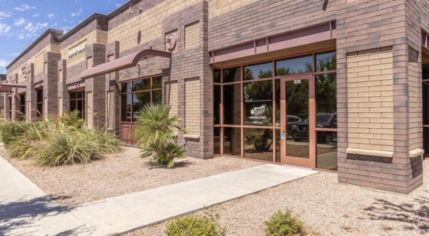 4824 East Baseline Road Mesa, AZ 85206 - main image