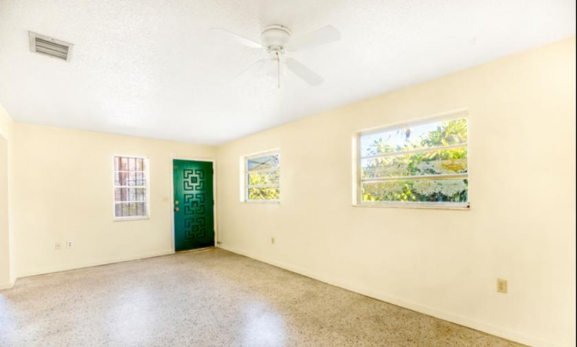 1218 Northwest 4th Street Miami, FL 33125 - alt image 2