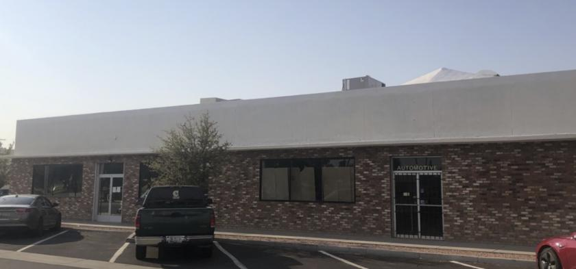 403 West Central Avenue Coolidge, AZ 85128 - main image