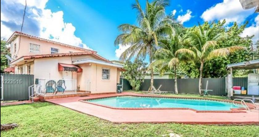 120 Southwest 31st Court Miami, FL 33135 - alt image 2