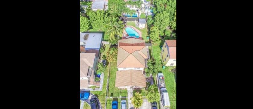 120 Southwest 31st Court Miami, FL 33135 - alt image 3