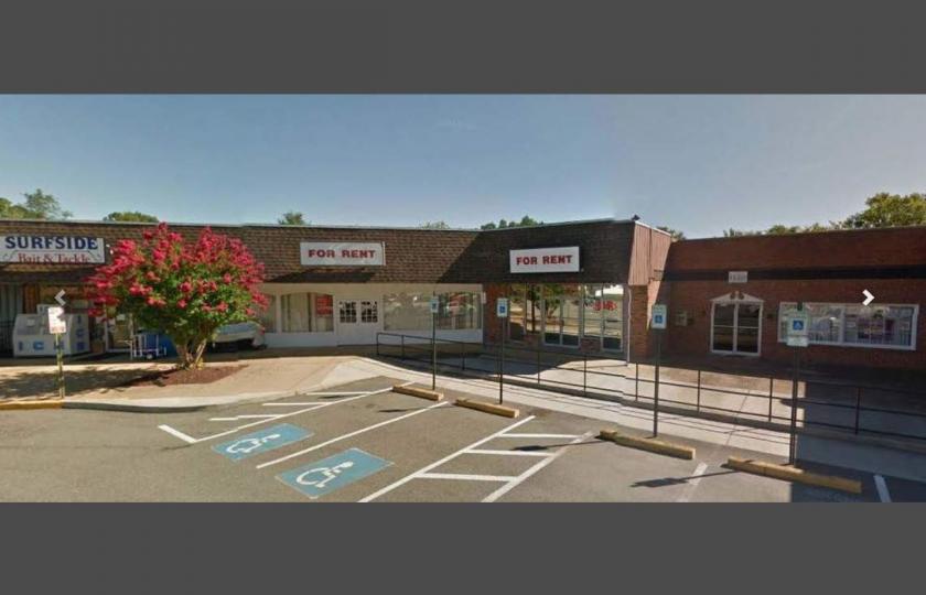 7506 Mechanicsville Turnpike Mechanicsville, VA 23111 - alt image 4