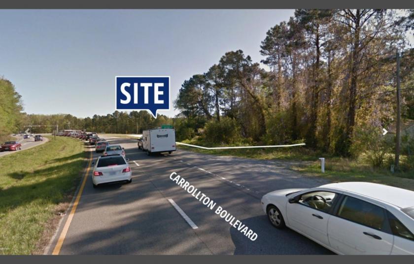 14284 Carrollton Blvd Carrollton, VA 23314 - alt image 2
