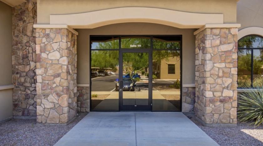 2919 South Ellsworth Road Mesa, AZ 85212 - alt image 2