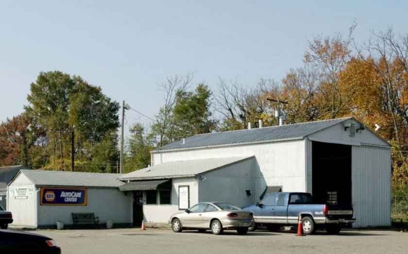 2516 North Lombardy Street Richmond, VA 23220 - alt image 3