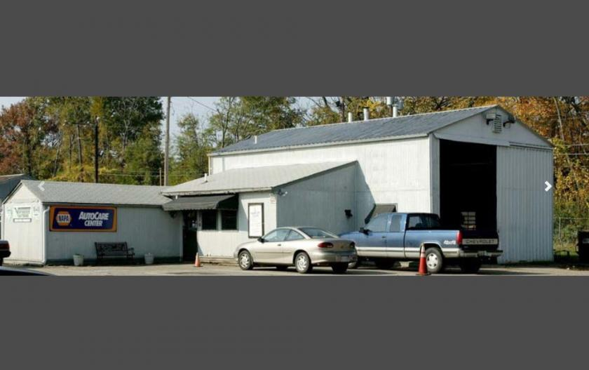 2516 North Lombardy Street Richmond, VA 23220 - alt image 4