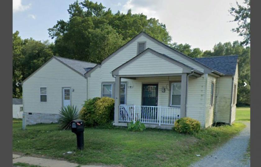 7914 Staples Mill Road Richmond, VA 23228 - alt image 2
